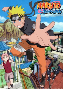 Assista online episódios naruto download  Shipuden rmvb legendado