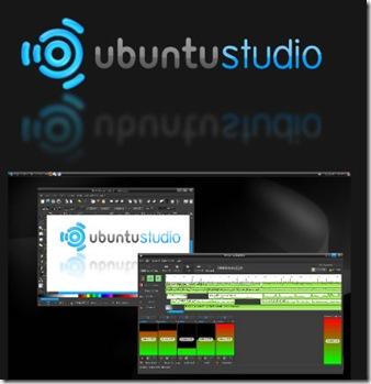 ubuntu_studio
