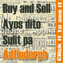 Adfinderph