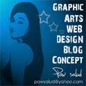 email me if you want your own site or blog,very affordable