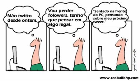 tirinha_twitter_1
