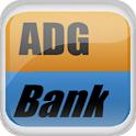 ADGBankPro icon