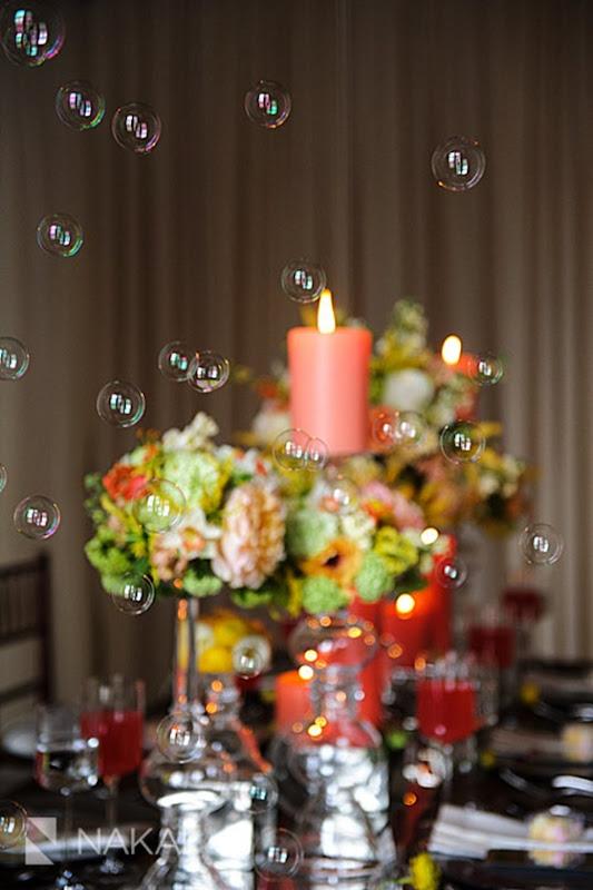 sweetchic-valeofenna-nakaiphotography-249a