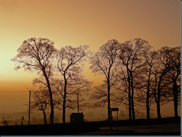 monsal dawn