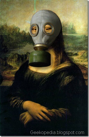 Mona_Lisa_Wearing_a_Gas_Mask_by_22_Calibur_Armadillo