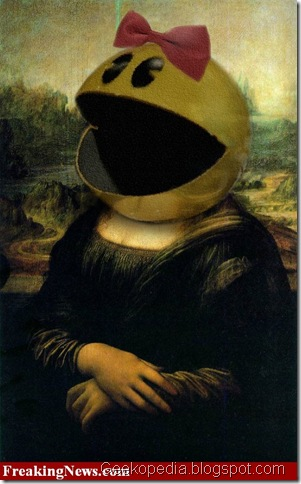Mona-Lisa-Mrs-PacMan--22841