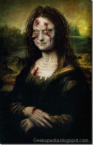 mona_lisa_zombie