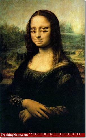 Mona-Lisa--35627