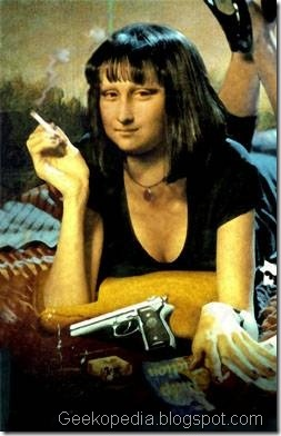 pulp_ficyion_monalisa