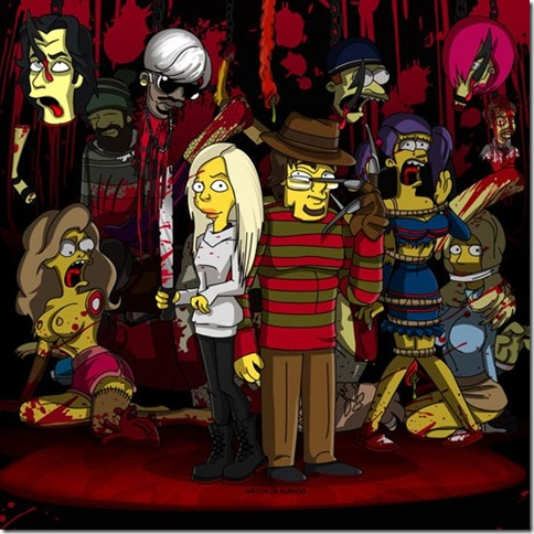 17_awesome_simpson_mashups3