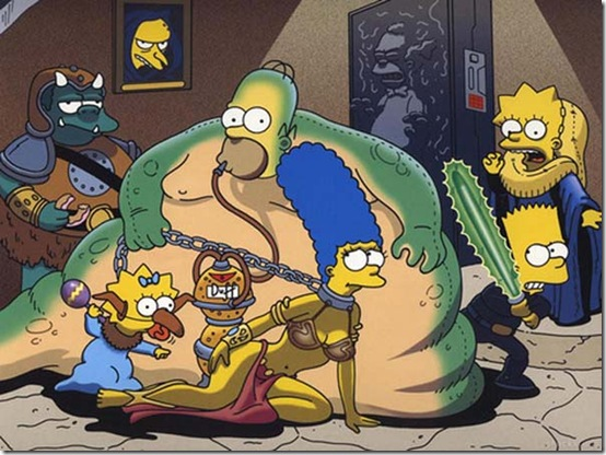 17_awesome_simpson_mashups8