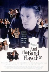 band-played-on