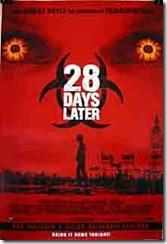 28-dias-despues-exterminio