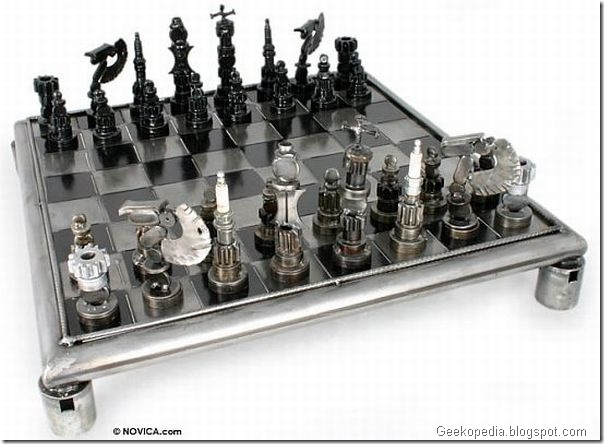 chess-set_ZjzHA_69