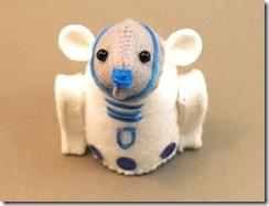 r2d2 mouse
