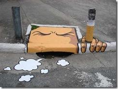 storm-drain-art-15