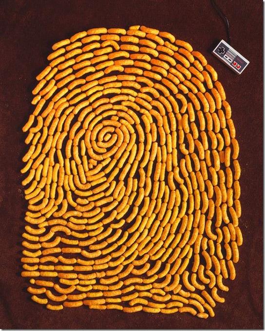 huellas dactilares1