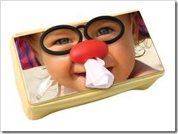 a96741_face-tissue
