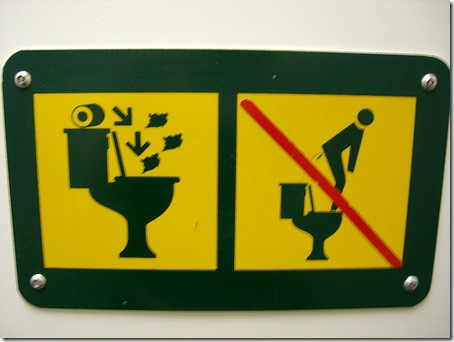 a96744_funny-sign-toilet-superman