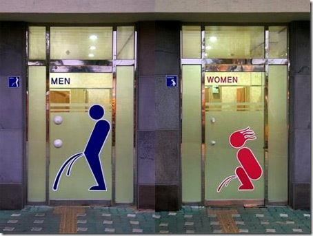 a96744_weird-toilet-signs-01