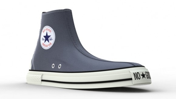converse-moonwalk3-580x326