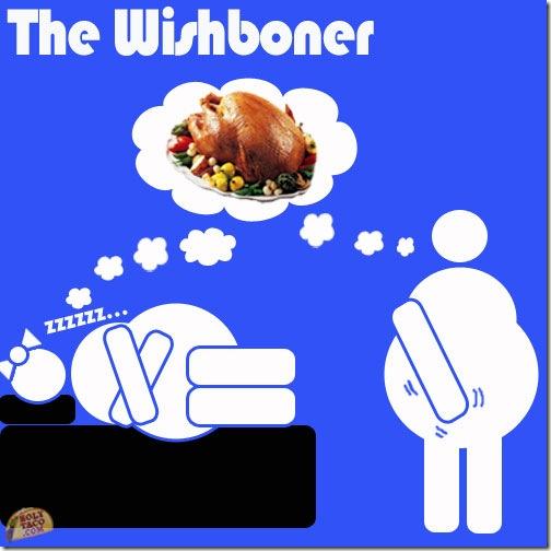 Wishboner