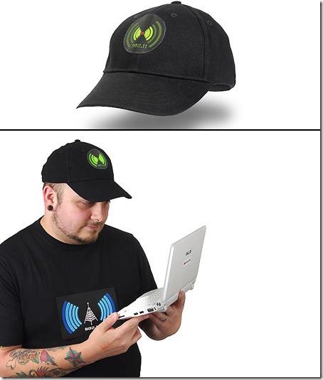 gorra-wifi