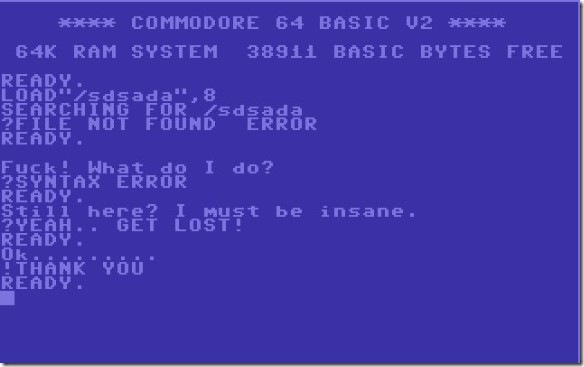 404-commodore-64