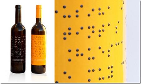lazarus-wine