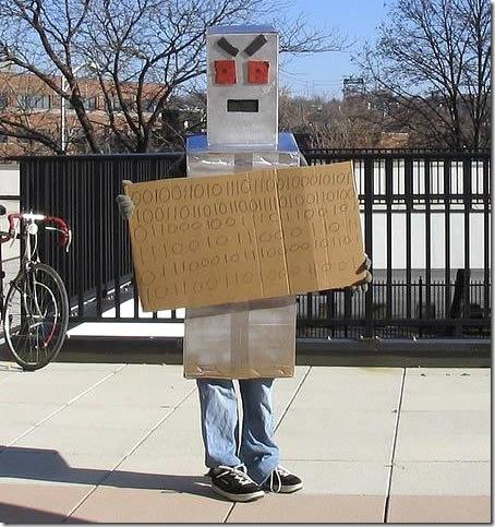 a96775_robot