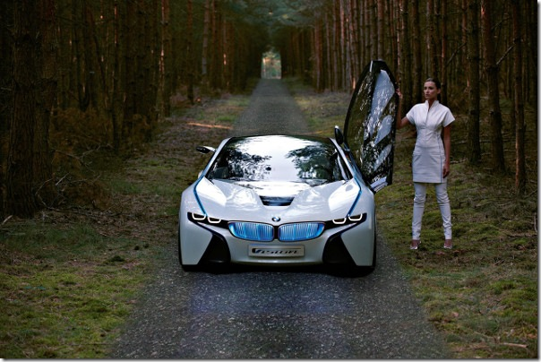 bmw-vision-efficient-dynamics-concept-4
