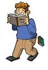 geek libro