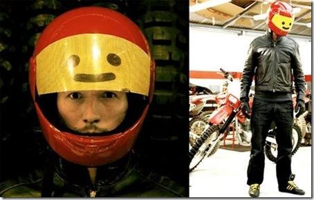 helmet05