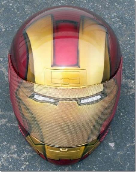 helmet08