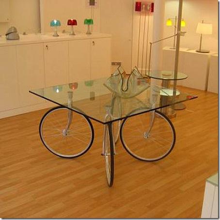 a96824_biketable