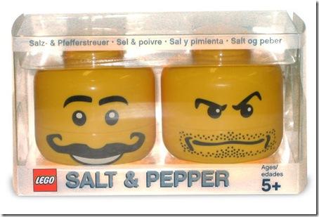 saltpepper09