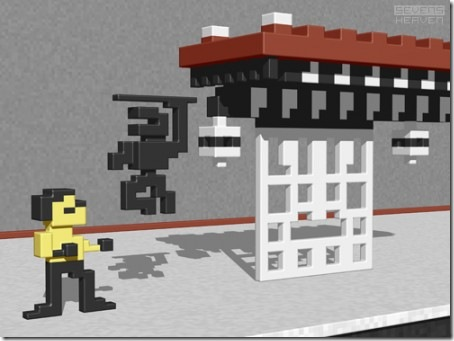 bruce-lee-computer-game-commodore-64-c64-data-east-450x337