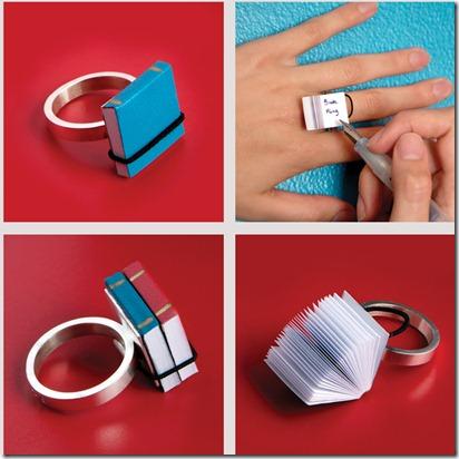 anillo-minilibro