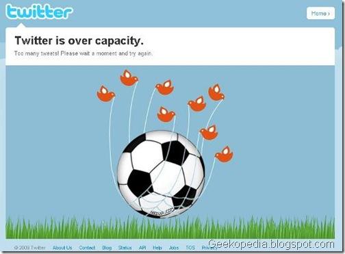 mundial_twitter
