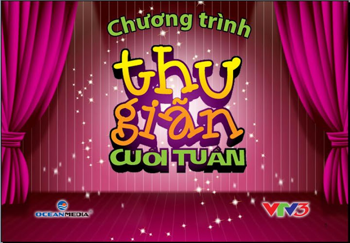 Th Gin Cui Tun 18/09/2010