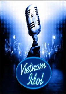 Hài Việt Nam Idol 2010