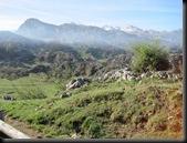 Asturias 2011 205 [50%]