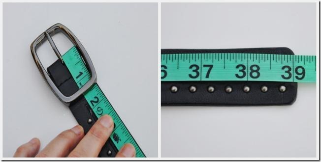 belt measure1