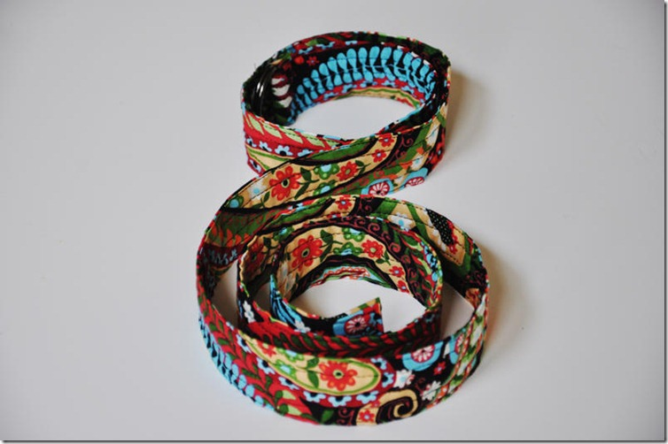 MOM belts 057