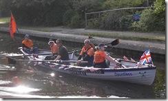rowers1