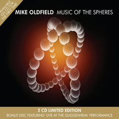Mike-Oldfield-Music-of-The-Spheres