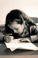 escrevendo2