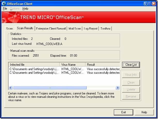 การใช้งาน Trend Micro OfficeScan Client_Page_05_Image_0001