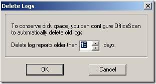 การใช้งาน Trend Micro OfficeScan Client_Page_08_Image_0002