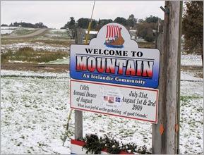 mountainnd